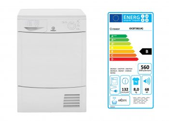 best condenser tumble dryer reviews